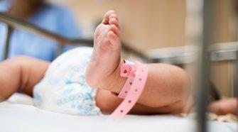 ENFit-en-la-nutrición-enteral-neonatal