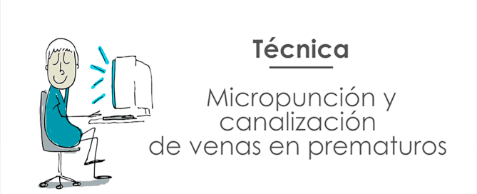 Micro Seldinger