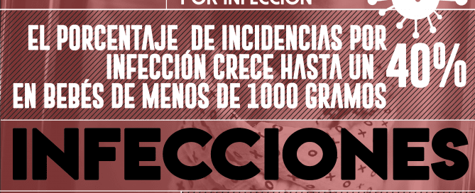"""Javier Rodríguez: """"Las infecciones nosocomiales aumentan en 11 mil euros el precio de un ingreso"""""""