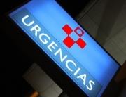 Servicios de urgencias