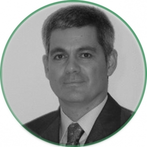 Doctor Pablo Lancharro