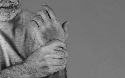 6 claves para prevenir la aparición de flebitis