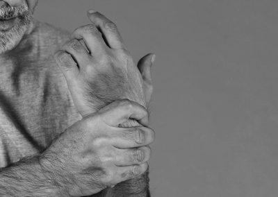 Whitepaper: 6 claves para prevenir la aparición de flebitis