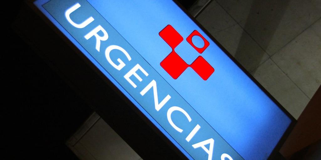 Criterios de uso de las Terapias no Invasivas en la IRA en los Servicios de Urgencias y Emergencias