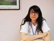 Gloria (enfermera)