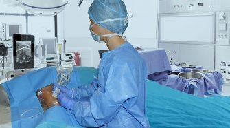 Terapias-intravasculares