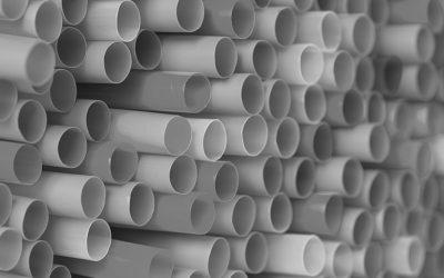 Material de los reservorios: ¿poliuretano o silicona?