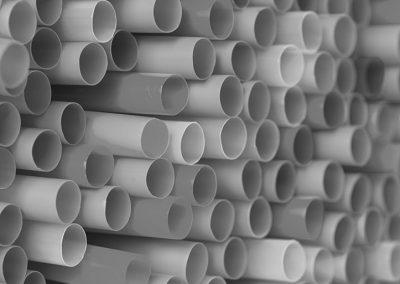 Whitepaper: Material de los reservorios: ¿poliuretano o silicona?