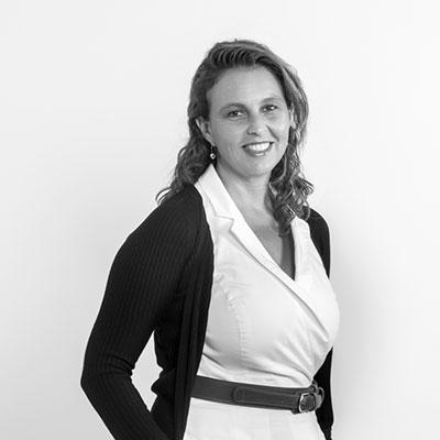 Mónica Perotas