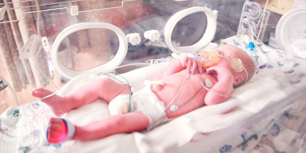 Qué-catéter-tengo-que-elegir-para-la-administración-neonatal