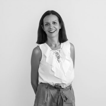 Pilar Martín