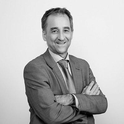 Adolfo Ibáñez
