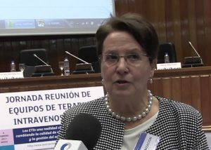 Carmen Carrero