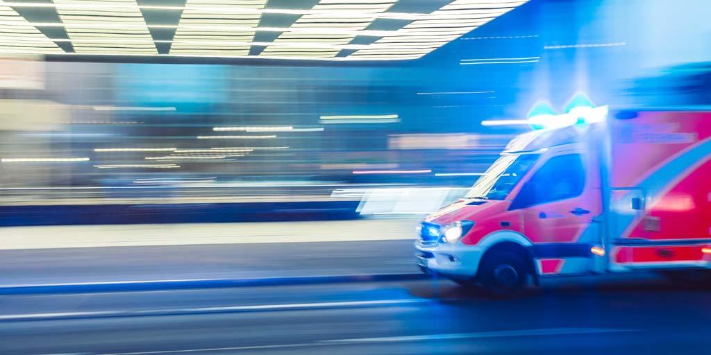 IRA en la infección por COVID-19: estrategias de tratamiento en la atención de Emergencias
