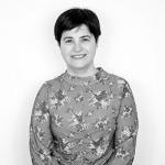 Irene Raga Prieto