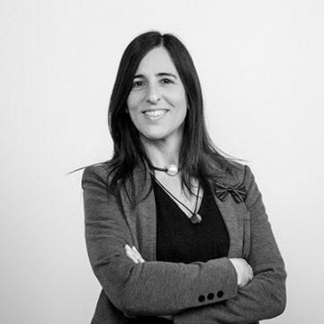 Mª José Reguera