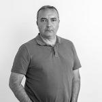 Manuel Pereira Álvarez