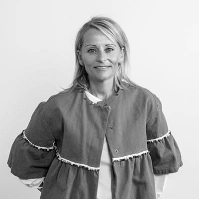 Marta Villarino