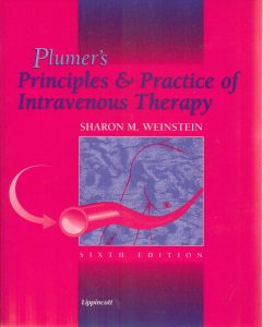 Principles-and-Practice-of-Intravenous-Therapy