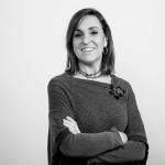 Raquel Polo Villafaina