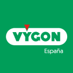 Vygon España
