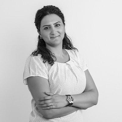 Hiba Malek