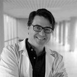 Juan José Menéndez Suso (MD; PhD)