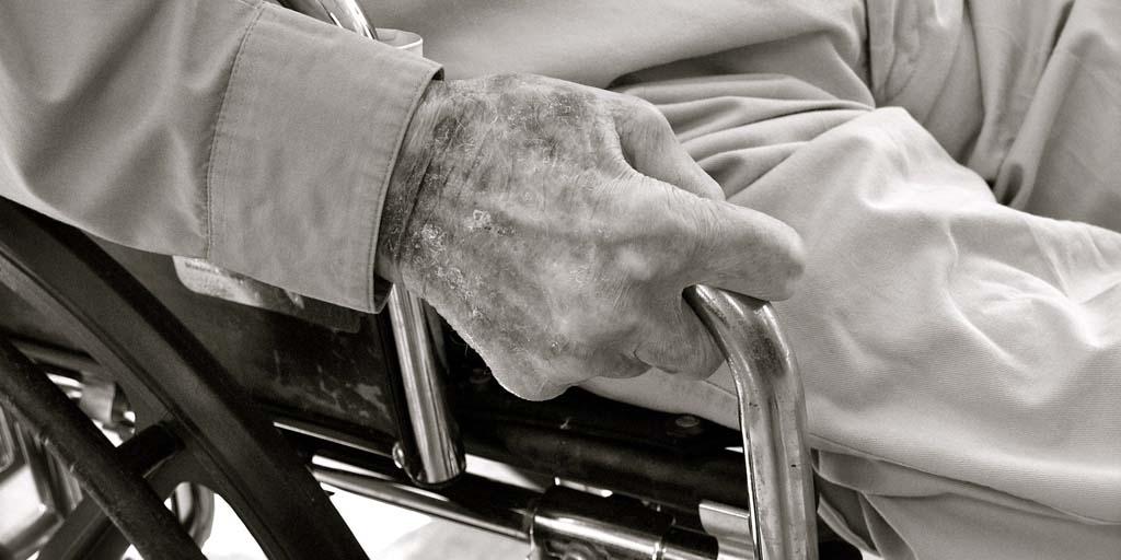 Recomendaciones para el manejo del paciente anciano con sospecha de infección en urgencias