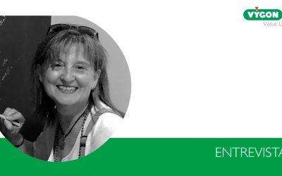 Entrevista a Maite Parejo: ¿cuándo está indicado el uso de doble luz en Midline?