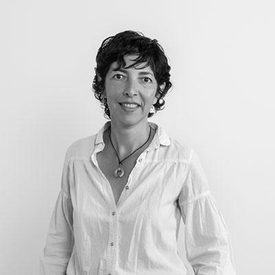 Verónica Gil Díez