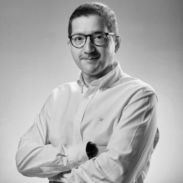 Santiago Pérez Espartero
