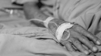 hiper e hipodinámico sepsis