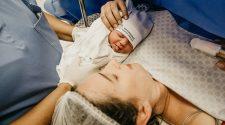 COVID-19 y la reducciónde la prematuridad