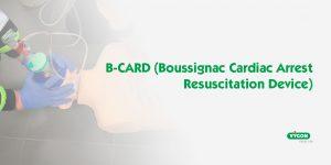 bcard-Boussignac-Cardiac-Arrest-Resuscitation-Device