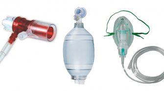 comparativa ventilacion oxigenacion rcp