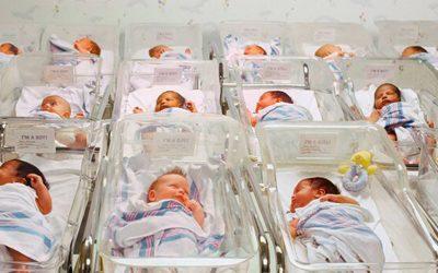 ¿Cómo manejar las IRAS en neonatos?: Herramientas de prevención y medidas para reducir su impacto