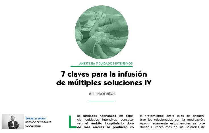7-claves-para-la-infusion-de-multiples-soluciones-IV-en-neonatos-WhitePaper-1