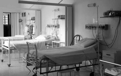 Por qué utilizar CPAP de Boussignac en pacientes con IRA hipoxémica: la experiencia COVID