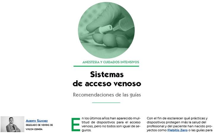 Whitepaper.-Sistemas-de-acceso-venoso
