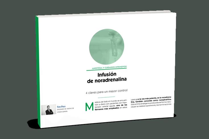 4-claves-para-un-mayor-control-en-la-infusion-de-noradrenalina-whitepaper-1