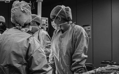 ¿Cuáles son los parámetros hemodinámicos clásicos? El Dr. José Miguel Alonso Iñigo los explica
