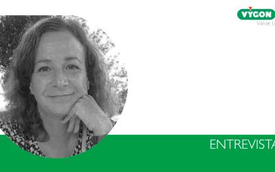 Entrevista a Myriam Martín: ¿cómo funciona un ETI desde una unidad de hospitalización?