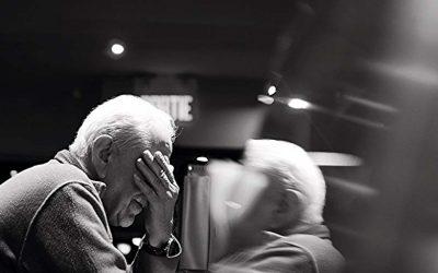 Cómo evitar un nuevo colapso de las residencias de ancianos en la segunda ola de la pandemia