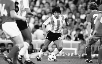 Lo que la muerte de Maradona nos enseña sobre la atención temprana de una Parada Cardio Respiratoria en tiempos Covid