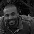 Mouncef Belayane