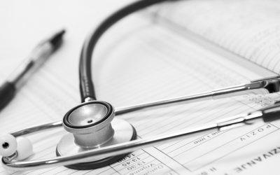 Las claves del consenso de las sociedades científicas sobre el uso de SRNI en pacientes adultos con IRA