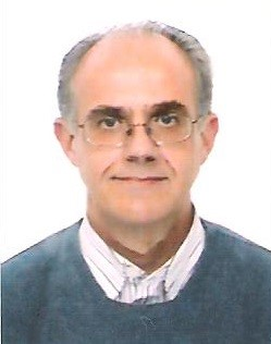 José Manuel Suarez Delgado