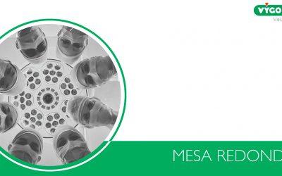 Mesa redonda: ¿Cómo crear un Equipo de acceso vascular?