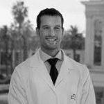 Dr. Santiago C. Montesinos Fadrique