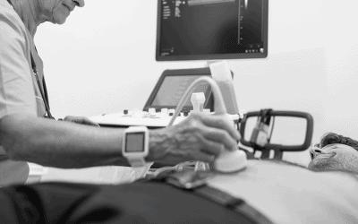 Cuál es el papel de la neuroestimulación en la era de los ultrasonidos